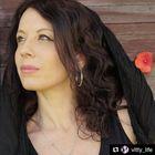 Lora Kris's Pinterest Account Avatar