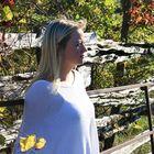Rolanda Seidl's Pinterest Account Avatar
