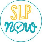 SLP Now Pinterest Account