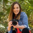 Hannah Brandenburg's Pinterest Account Avatar