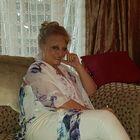 Cora Graaff Pinterest Account