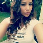 Jovayra Galarza instagram Account