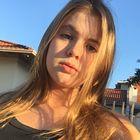Lumiere Pasin Schwarzbach's Pinterest Account Avatar