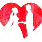 Trendy Wedding Ideas Blog Pinterest Account