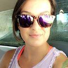 Hannah Jones Pinterest Account