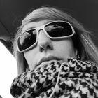Jessica Nelson Pinterest Account