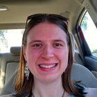 Amanda Krieter Pinterest Account