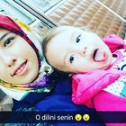 Elif Kilci Pinterest Account