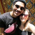 AspirInk | Travel and Slowliving Blog instagram Account