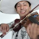 Mariachi Violines de Jalisco instagram Account