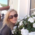 Наталья Pinterest Account