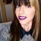 Andrea Cardona Pinterest Account
