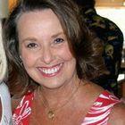 Martha Lyle Pinterest Account