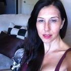 Trisha Seaton's Pinterest Account Avatar