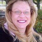 Bethany Taggart-Deal's Pinterest Account Avatar