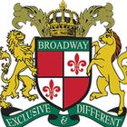 Broadway Kitchens Pinterest Account