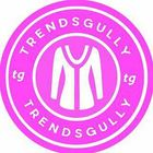 TrendsGully instagram Account