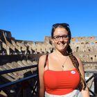 Jade Braham's Odyssey's Pinterest Account Avatar