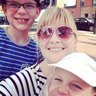 Fuzzymama | Simple ADHD Parenting Strategies instagram Account