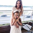 Susan Gomez instagram Account