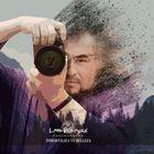 Leon Vanegas Photography instagram Account