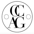 Cherry Creek Art Gallery Pinterest Account