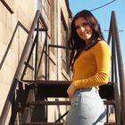 Mary Mendoza Fitness Pinterest Account
