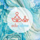 Educalme   Education   Mindfulness   Growth Mindset