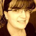 Michelle Hall Pinterest Account