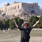 Phyllis Jenkins Pinterest Account