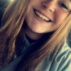 Sophie Hefel Pinterest Account