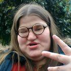 Elizabeth Detwiler Pinterest Account
