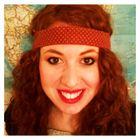 Jessie Christensen instagram Account