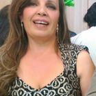 Patricia Ludeña
