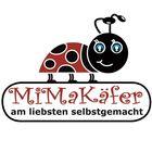 MiMaKäfer-handgefertigte Kleinigkeiten Pinterest Account