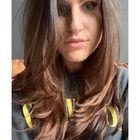 Jorie DeThomas instagram Account