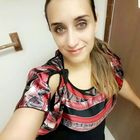 💕itz_jon💕 silva Pinterest Profile Picture