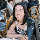 Emily Wong - Branding  + Product Photographer Pinterest Account