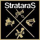 Strataras Hair Styling Pinterest Account