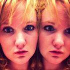 Selena Ledford instagram Account