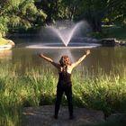 McKayla Morris Pinterest Account