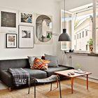 apartment decorating Pinterest Account