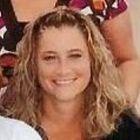 Nicole Hartley Account