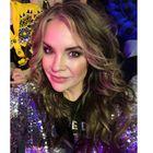 Kristen instagram Account