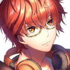 Nitrogamer21's Pinterest Account Avatar