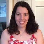 Melanie Cooks Pinterest Account