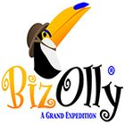 Bizolly! A Grand Expedition Pinterest Account