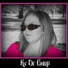 Kc De Camp Pinterest Account