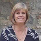 Sheena Anpanfiicas's profile picture