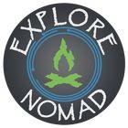 Explore Nomad | Digital Nomad, Travel & Adventure Pinterest Account